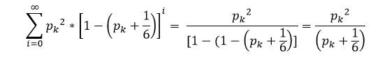 ecuacion pase ingles 2
